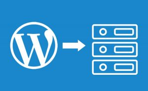 Como migrar seu site WordPress corretamente – Guia Definitivo