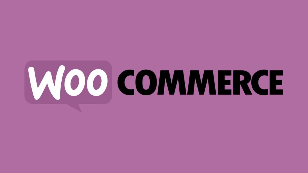 Definindo quantidade mínima e valores para atacado no Woocommerce