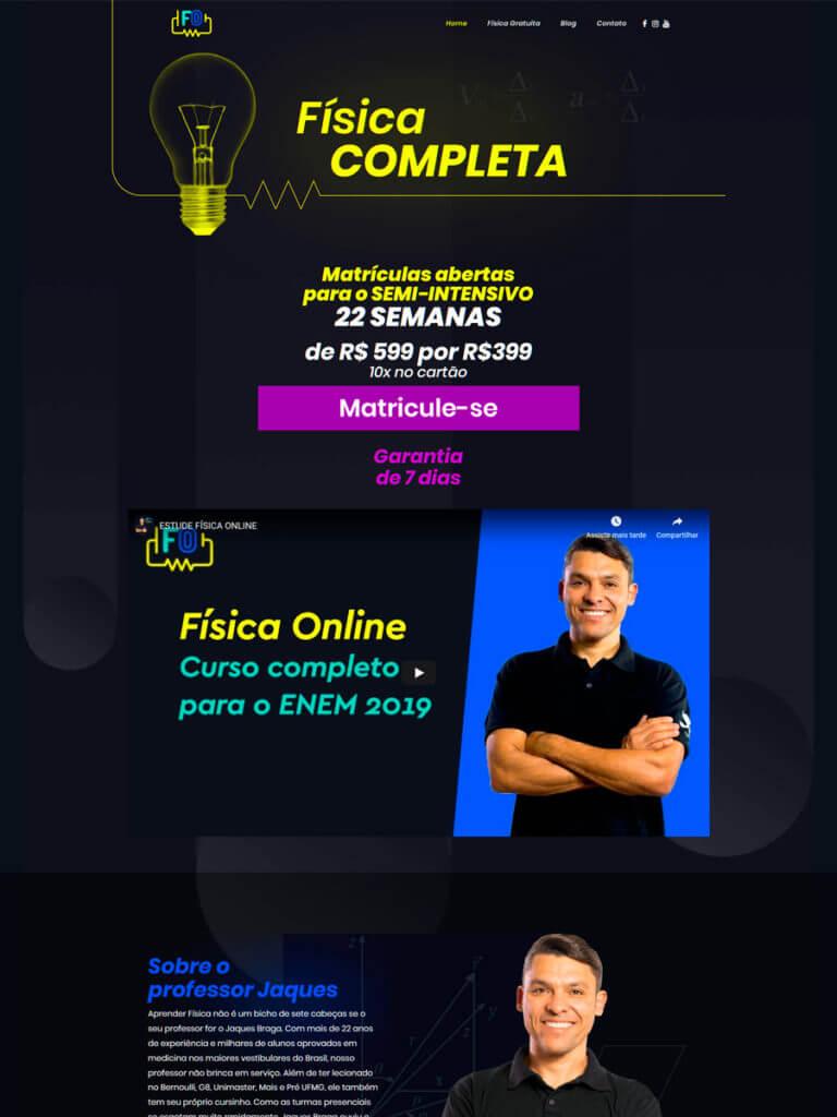 fisica-online